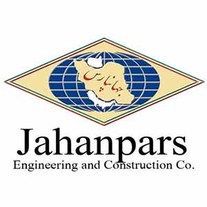 Jahanpars Engineering and Construction Co.