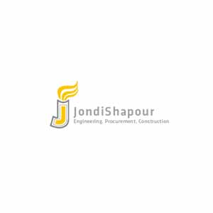 Jondishapour Co.
