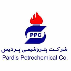 Pardis Petrochemical Co.