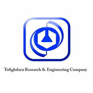 Tofighdaru Research and Engineering co.