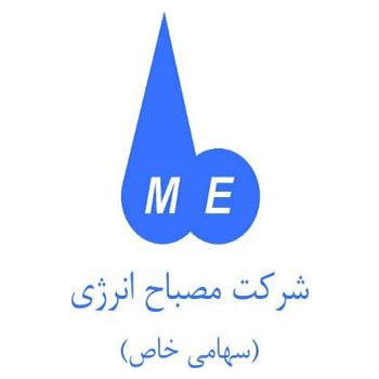 Mesbah Energy Co.
