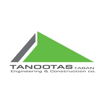 TANOOTAS Co
